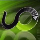 Unitéo : Expert en optimisation Télécom : Témoignages clients : Collectivité & institutions