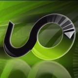 Unitéo : Expert en optimisation Télécom : Témoignages clients : Professions libérales