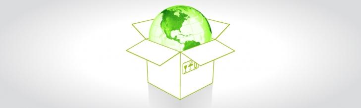 Unitéo : Expert en optimisation Télécom : Ouverture du marché
